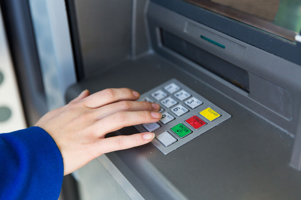 cash-machine-ballymena